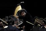 06 29 - Variazioni sinfoniche su Lucio Dalla