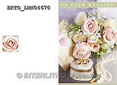 Alfredo, WEDDING, HOCHZEIT, BODA, photos+++++,BRTOLMN04670,#W#