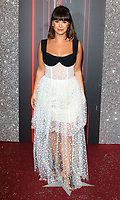 Jessica Fox at The British Soap Awards 2019 arrivals. The Lowry, Media City, Salford, Manchester, UK on June 1st 2019<br /> CAP/ROS<br /> ©ROS/Capital Pictures