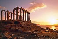 Greece (Attica)