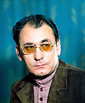 Vladimir Samoilov - soviet and russian film and theater actor. | Владимир Яковлевич Самойлов - cоветский и российский актёр театра и кино.