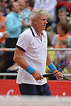 &copy;www.agencepeps.be/ F.Andrieu  - Belgique -Namur - 130616 - Legend Cup Tennis - Covadis event <br /> Bjorn Borg