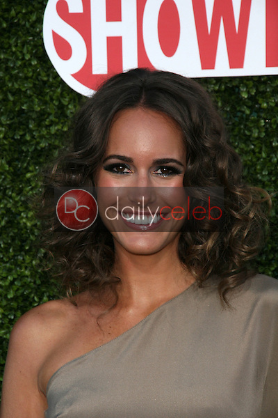 Louise Rose<br /> at the CBS, The CW, Showtime Summer Press Tour Party, Beverly Hilton Hotel, Beverly Hills, CA. 07-28-10<br /> David Edwards/Dailyceleb.com 818-249-4998