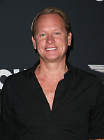 HOLLYWOOD, CA - AUGUST 10: Carson Kressley, at OUT Magazine's Inaugural POWER 50 Gala & Awards Presentation at the Goya Studios in Los Angeles, California on August 10, 2017. Credit: Faye Sadou/MediaPunch