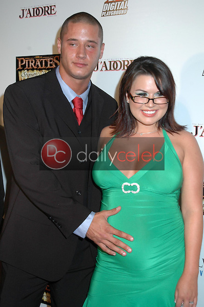 Eva Angelina<br />