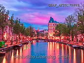 Assaf, LANDSCAPES, LANDSCHAFTEN, PAISAJES, photos,+Amsterdam, Architecture, Boats, Canal, Canalside, City, Cityscape, Evening, Lights, Night, Photography, Urban Scene, Water,Am+sterdam, Architecture, Boats, Canal, Canalside, City, Cityscape, Evening, Lights, Night, Photography, Urban Scene, Water+++,GBAFAF20170803,#l#, EVERYDAY