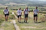 2019-09-21 Trailwalker 08 HM Amberly