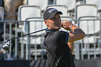 Martin Kaymer (GER) watches his tee shot on 1 during round 1 of the Arnold Palmer Invitational at Bay Hill Golf Club, Bay Hill, Florida. 3/7/2019.<br /> Picture: Golffile | Ken Murray<br /> <br /> <br /> All photo usage must carry mandatory copyright credit (© Golffile | Ken Murray)