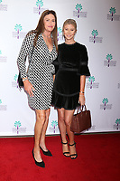 """PALM SPRINGS - JAN 11:  Caitlyn Jenner, Sophia Hutchins at the """"Walk to Vegas"""" World Premiere at the Richards Center for the Arts on January 11, 2019 in Palm Springs, CA"""