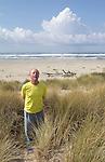 Pat Lake, September 16, 2013, Hornbrook, California, Pacific Coast,