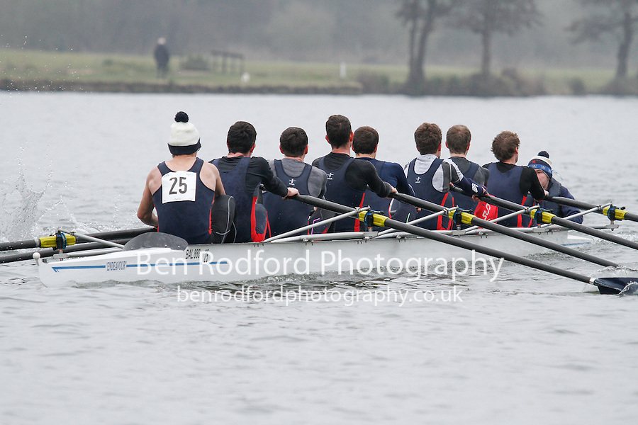 Crew: 25 - Balliol Coll  - IM3.8+ <br /> <br /> Henley Fours &amp; Eights Head 2017<br /> <br /> To purchase this photo, or to see pricing information for Prints and Downloads, click the blue 'Add to Cart' button at the top-right of the page.