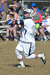 2015 West York Boys Lax 1
