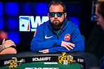 WPT bestbet Bounty Scramble Season 18