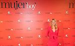 madrid. spain.18.12.2013.premios mujer hoy.belen rueda