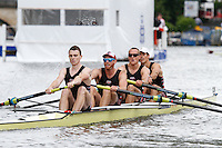 Race 44  -  Event: Visitors'  -   Berks: 221 Leander Club & Oxford Brookes Univ.  -   Bucks: 228 Thames R.C.<br /> <br /> Thursday - Henley Royal Regatta {iptcyear4}<br /> <br /> To purchase this photo, or to see pricing information for Prints and Downloads, click the blue 'Add to Cart' button at the top-right of the page.