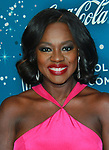Viola Davis   attends 10th Annual Essence Black Women in Hollywood Awards at The Beverly Wilshire Hotel on February 23, 2017 in Beverly Hills, California.Photo:Tony Lowe/TonyLoweImages