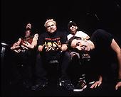 SOD (1999)