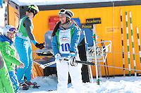 Renzo's Schneeplausch 2016 – Alina Buchschacher