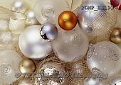 Marek, CHRISTMAS SYMBOLS, WEIHNACHTEN SYMBOLE, NAVIDAD SÍMBOLOS, photos+++++,PLMPEB193,#xx# balls
