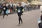 2018-03-18 Hastings Half 2018 60 SB int