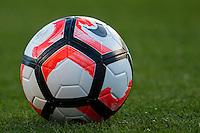 Photo before the match Chile vs Panama, Corresponding to Group -D- America Cup Centenary 2016 at Lincoln Financial Field.<br /> <br /> Foto previo al partido Chile vs Panama, Correspondiente al Grupo -D- de la Copa America Centenario 2016 en el  Lincoln Financial Field, en la foto: Balon Oficial<br /> <br /> <br /> 14/06/2016/MEXSPORT/Osvaldo Aguilar.