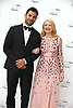 Patricia Clarkson attends the Metropolitan Opera Season Opening Night 2018 on September 24, 2018 at The Metropolitan Opera House, Lincoln Center in New York, New York, USA.<br /> <br /> photo by Robin Platzer/Twin Images<br />  <br /> phone number 212-935-0770