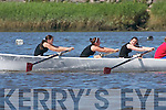 Callinafercy Regatta on Sunday..
