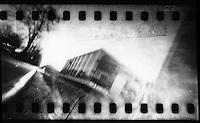 camera obscura - Bauhaus Dessau