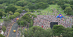 Crowd & Overviews -  - Red Bull Soapbox Taiwan 2013