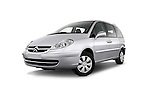 Citroen C8 Airplay Minivan 2013