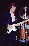 Eric Clapton 1984