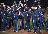 FIU Baseball v. Miami (2/27/19)