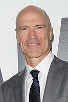 www.acepixs.com<br /> November 2, 2017  New York City<br /> <br /> Mark Messier attending the Samsung Charity Gala on November 2, 2017 in New York City.<br /> <br /> Credit: Kristin Callahan/ACE Pictures<br /> <br /> <br /> Tel: 646 769 0430<br /> Email: info@acepixs.com