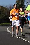 2014-03-09 Surrey Half 47 PT