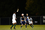 16mSOC vs Burlingame 505<br /> <br /> 16mSOC vs Burlingame<br /> <br /> April 21, 2016<br /> <br /> Photography by Aaron Cornia/BYU<br /> <br /> Copyright BYU Photo 2016<br /> All Rights Reserved<br /> photo@byu.edu  <br /> (801)422-7322