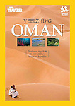 National Geographic - Oman Advertising Supplement