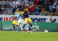Thursday 08 August 2013<br />