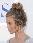 AnnaLynne McCord at the CBS, The CW & Showtime TCA Summer Press Tour Party 2012, held at 9900 Wilshire Blvd. Beverly Hills, California July 29, 2012 . @Fitzroy Barrett