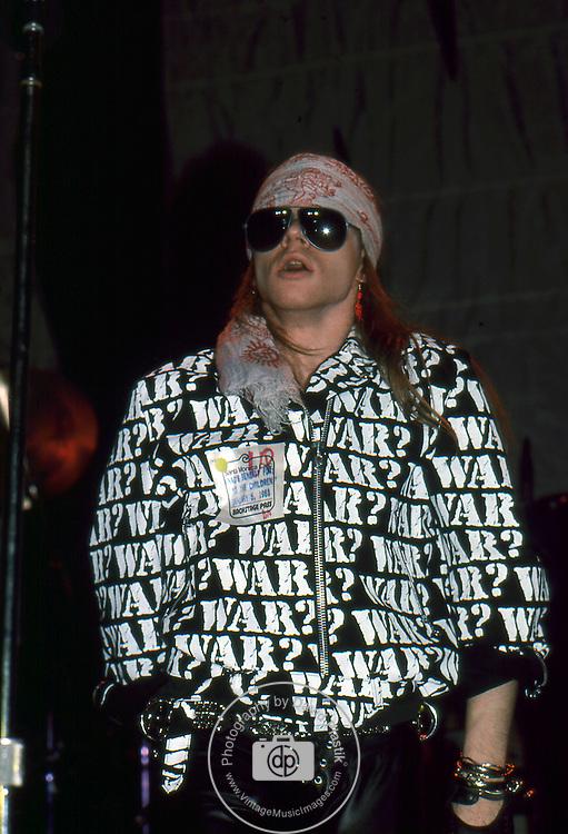 Guns-N-Roses-489.jpg