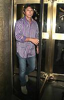 NEW YORK, NY - JULY 26, 2012: Lou Diamond Phillips at NBC's New York Live &copy; RW/MediaPunch Inc. /NortePhoto.com<br /> <br /> **SOLO*VENTA*EN*MEXICO**<br /> <br /> **CREDITO*OBLIGATORIO** *No*Venta*A*Terceros*<br /> *No*Sale*So*third* ***No*Se*Permite*Hacer Archivo***No*Sale*So*third*&Atilde;'&Acirc;&copy;Imagenes*con derechos*de*autor&Atilde;'&Acirc;&copy;todos*reservados*.
