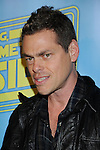 "BEVERLY HILLS, CA. - December 12: Vince Offer Shlomi attends the ""Family Guy Something, Something, Something, Dark Side"" DVD Release Party at a private residence on December 12, 2009 in Beverly Hills, California."