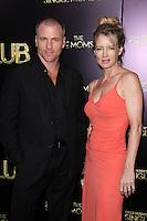 "Sean Carrigan, Cynthia Watros<br /> at the ""Tyler Perry's The Single Moms Club"" World Premiere, Arclight, Hollywood, CA 03-10-14<br /> David Edwards/Dailyceleb.com 818-249-4998"