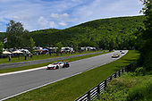 Pirelli World Challenge<br /> Grand Prix of Lime Rock Park<br /> Lime Rock Park, Lakeville, CT USA<br /> Saturday 27 May 2017<br /> Ryan Eversley / Tom Dyer<br /> World Copyright: Richard Dole/LAT Images<br /> ref: Digital Image RD_LMP_PWC_17179
