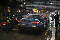 #34 WALKENHORST MOTORSPORT (DEU) BMW M6 GT3 CHRISTIAN KROGNES (NOR) MIKKEL JENSEN (DNK) NICKY CATSBURG (NDL)