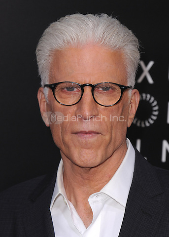"LOS ANGELES, CA - JULY 30:  Ted Danson at the world premiere of the 2nd Annual ""Life is Amazing"" Lexus Short Films at Regal Cinemas at L.A. Live on July 30, 2014 in Los Angeles, California. SKPG/MediaPunch"