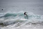 Dee Why beach Saturday morning 9 January 2016