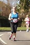 2014-03-09 Surrey Half 52 PT