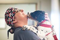AERC, Animal Emergency Referral Center, Flowood, MS