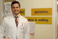 080110_Gerardo_geriatrics