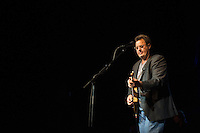 10th Anniversary of the Riley Center - Grand Opera House Vince Gill concert.<br />  (photo by Megan Bean / &copy; Mississippi State University)